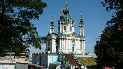 kostol-sv.-andreja-na-andrejevskom-spusk_r7482_res.jpg