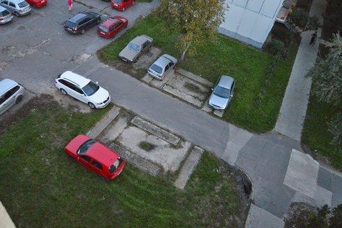 parkovanie-2_r4224_res.jpg