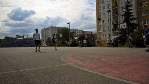 pk_svaby3_streetball_230815_ako_r1857_res.jpg
