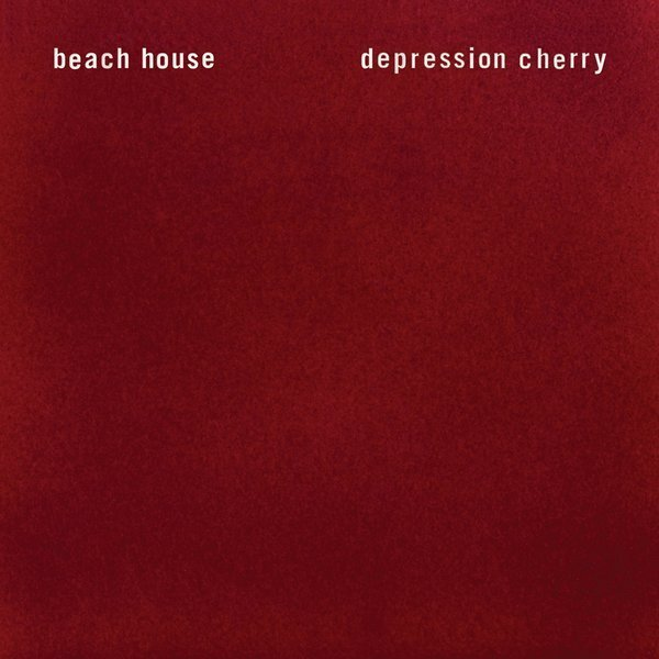 depression-cherry_res.jpg