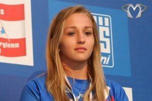 Tatiana Janíčková.