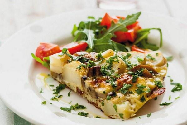 zemiakova-frittata.jpg