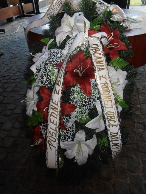 kvetinovy-dar-od-rodakov_r4391_res.jpg