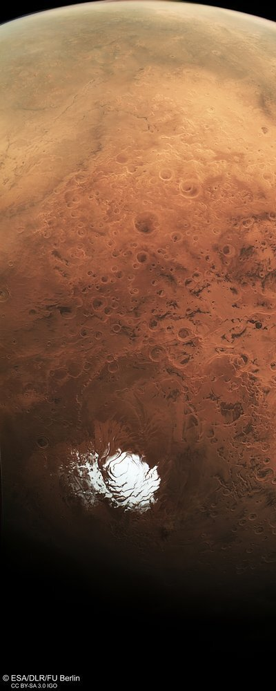 mars_south_pole_and_beyond_r9034_res.jpg