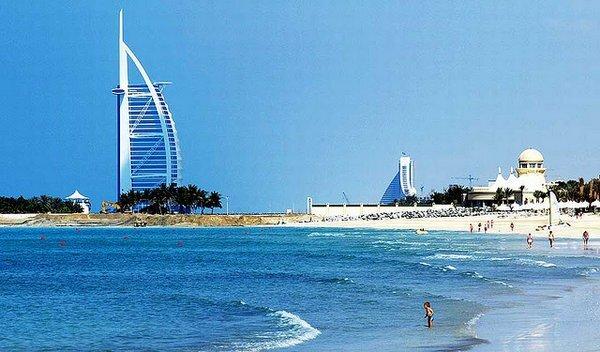 al-arab_res.jpg