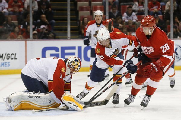 panthers_red_wings_hockey-96298b1fe20e4d_r4555_res.jpeg