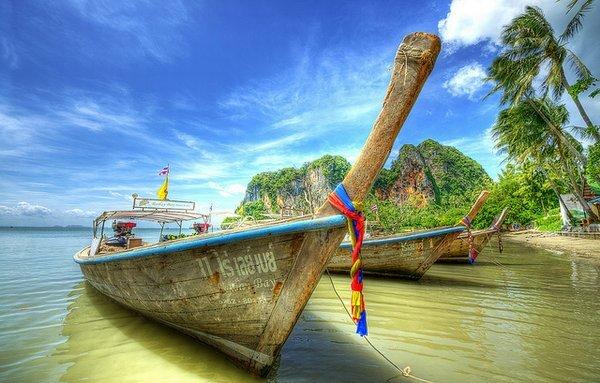 Thajsko - exotika.jpg