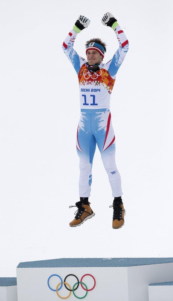 aptopix_sochi_olympics_alpine_skiing_men_r5466_res.jpg