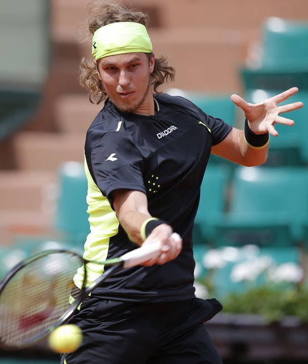 france_tennis_french_open750700254562_r5563_res.jpg