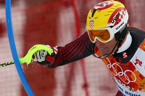 aptopix_sochi_olympics_alpine_skiing_men_r5439_res.jpeg