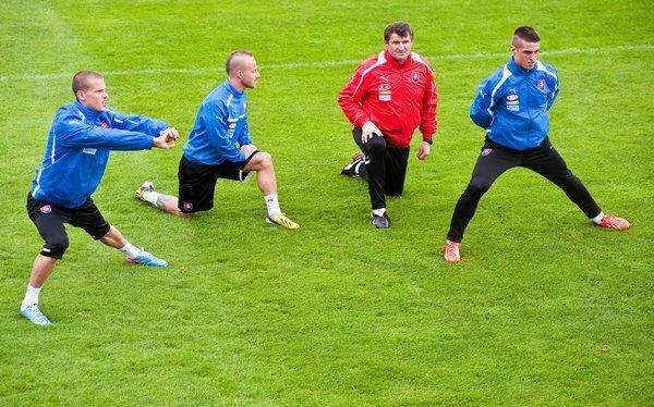 mp_futbal_treningsr_pred_lich_02_r3065_res.jpg