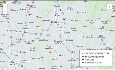 radary-mapa-new_res.jpg