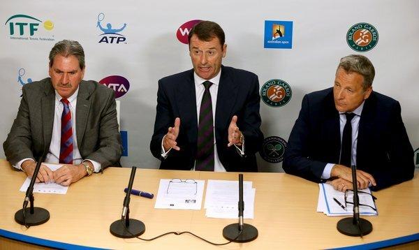 australian_open_tennis-16e6e227d3dc4805a_r9853_res.jpeg