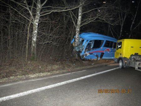 nehoda2_450.jpg