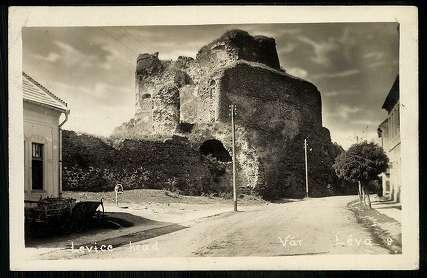 levice---hrad-var-_r1538.jpg