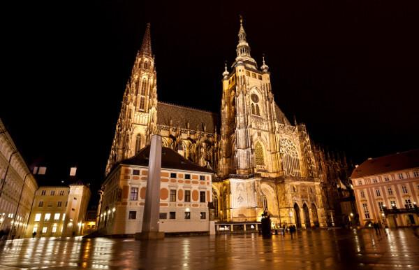 katedrala-svateho-vita_foto-martin-marak_r1164.jpg