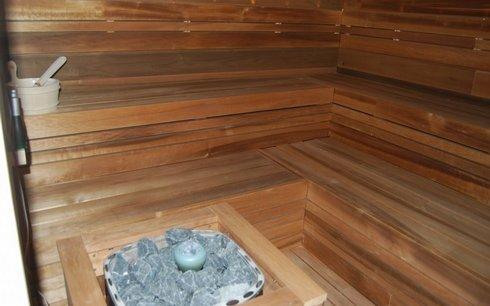 sauna-plavaren-viki_res.jpg