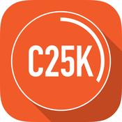 c25k.png
