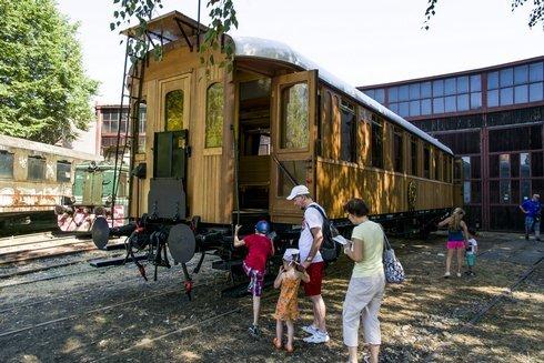 vagon-pre-viedensku-elektricku-depo-topo_r9395_res.jpg