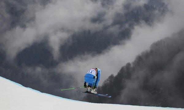 skicross_res.jpg