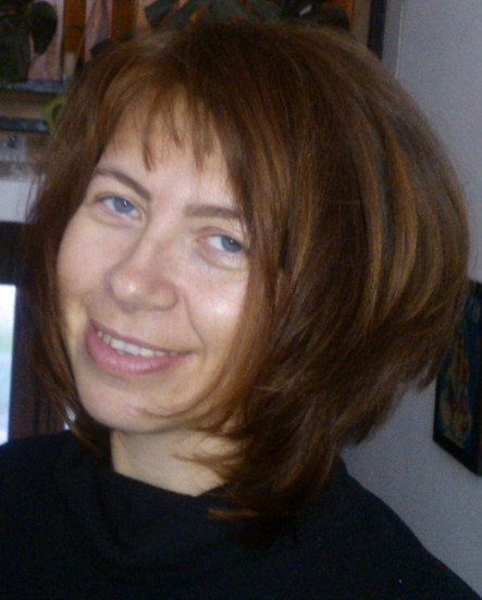 krunkova---fotka_r1054.png