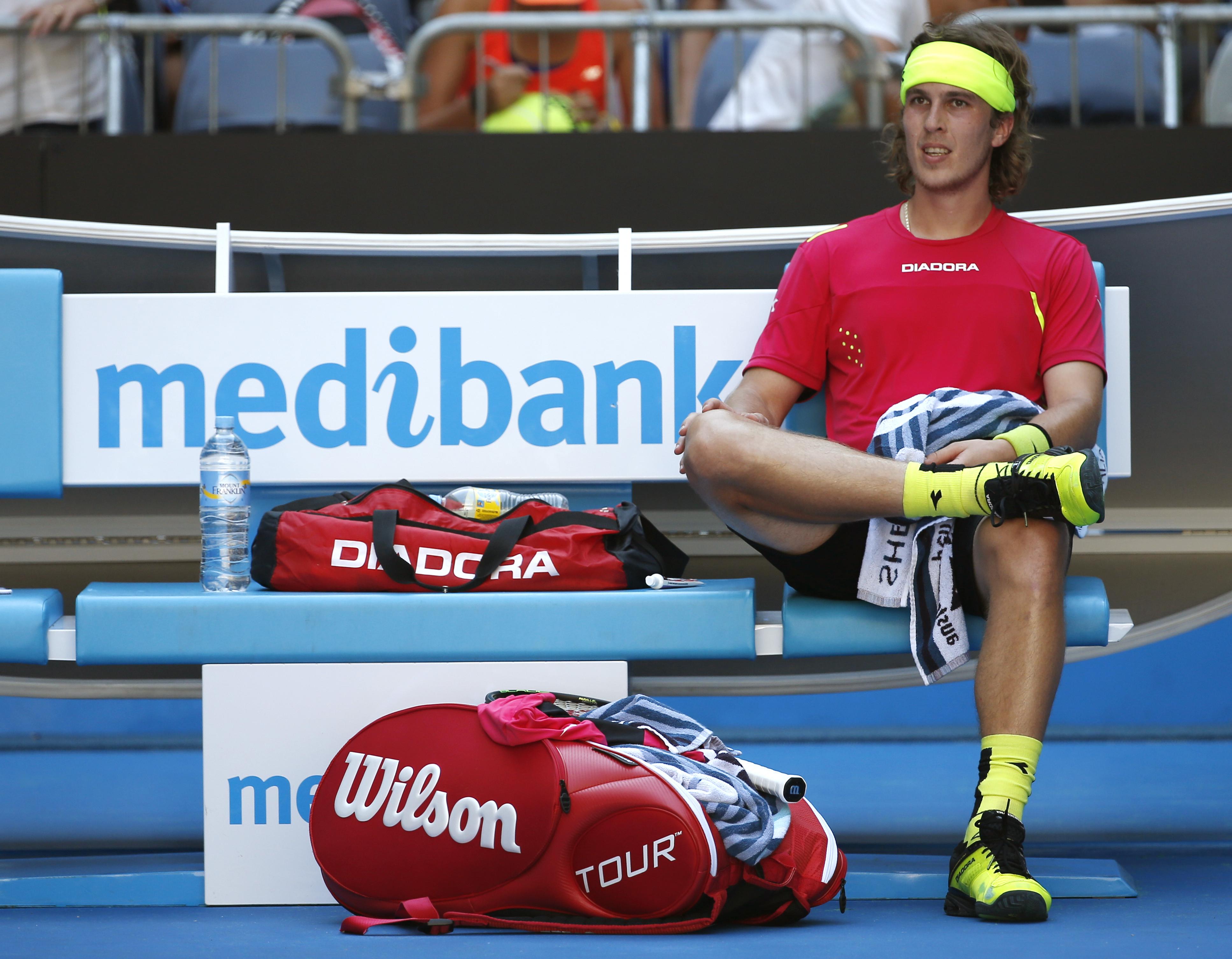 australian_open_tennis-f94389c6e0aa4ddfb_r8803.jpeg