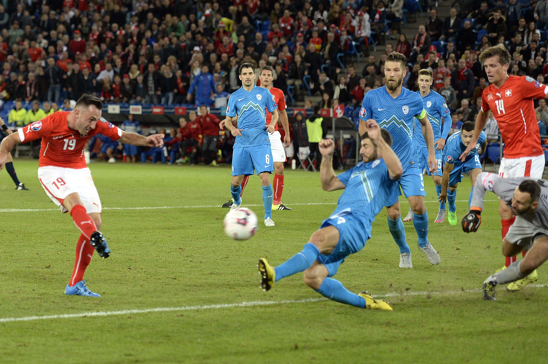 switzerland_slovenia_euro_soccer-2c507cc_r1116.jpeg