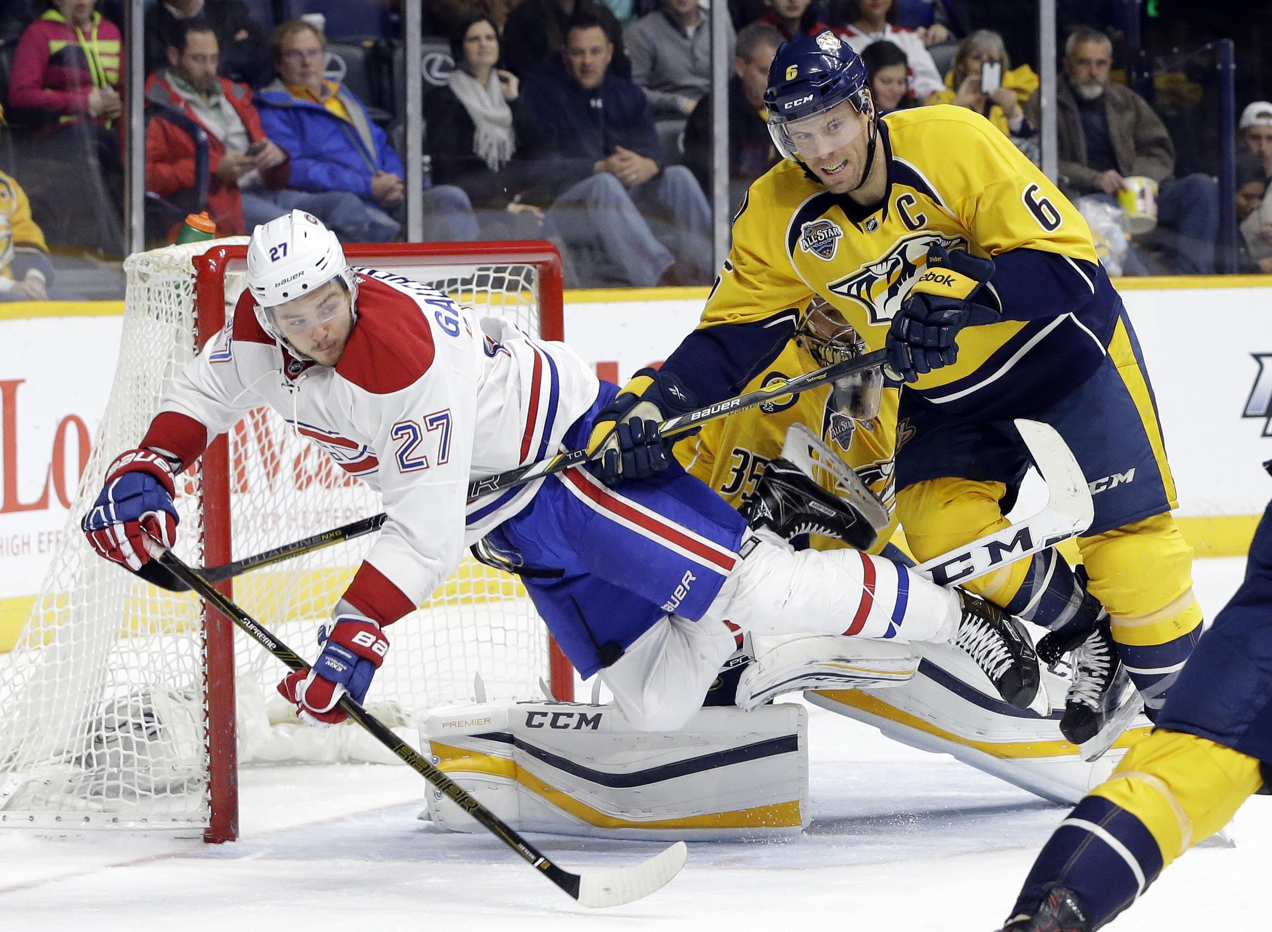 canadiens_predators_hockey-8192c0ff59fc4_r5043.jpeg