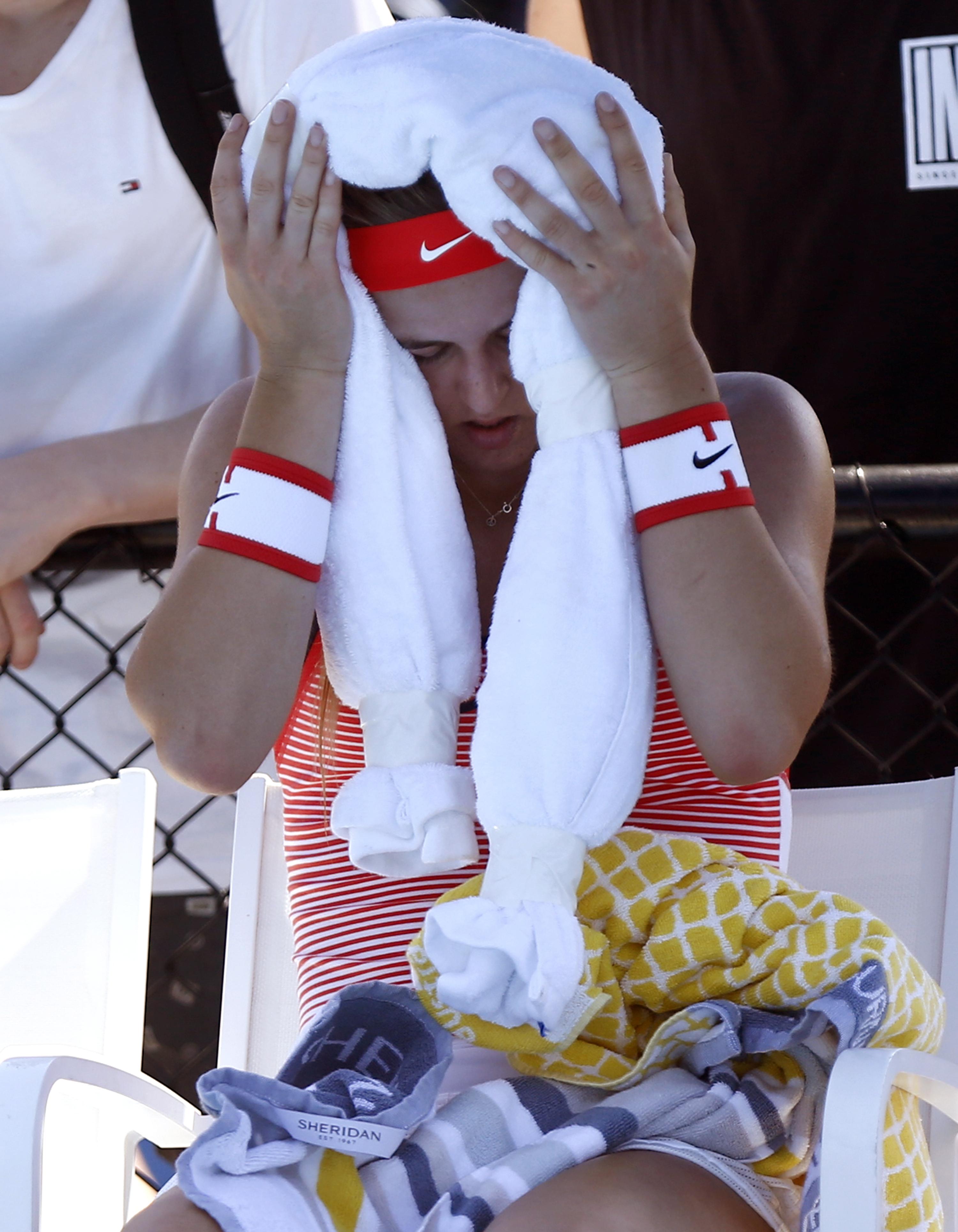 australian_open_tennis-d926832403a4431eb_r7804.jpeg
