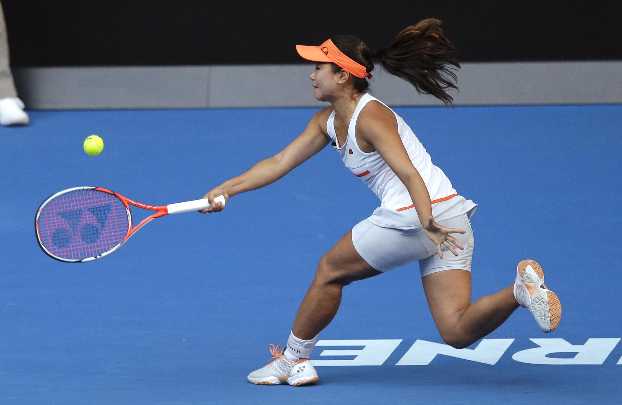australian_open_tennis-9d3c9c5ed02c429a9_r9388.jpeg