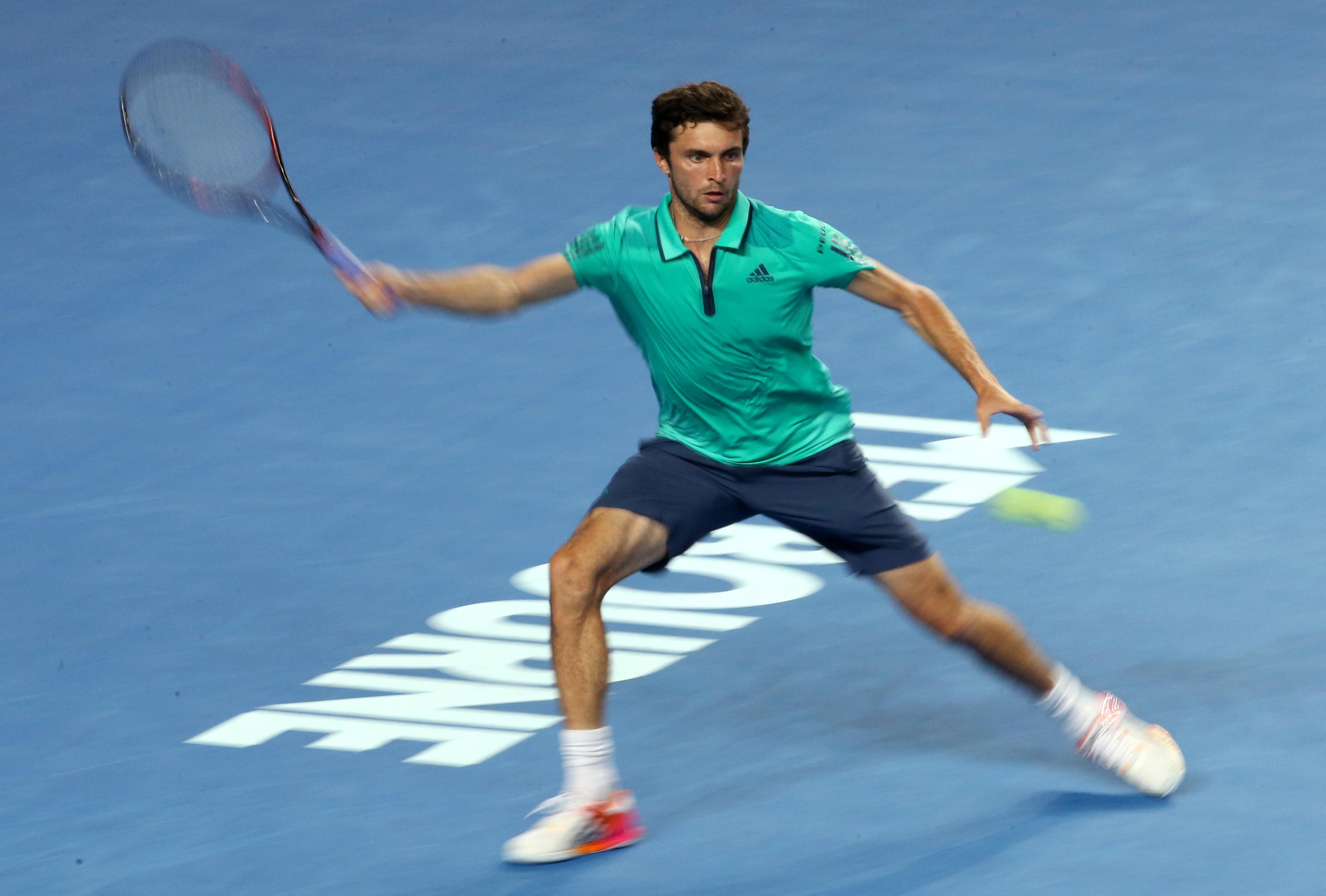 australian_open_tennis-bff226e541844d8e8_r1974.jpeg