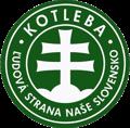 Kotlebovci - Ľudová strana Naše Slovensko