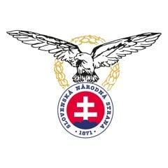 Slovenská národná strana (logo strany)