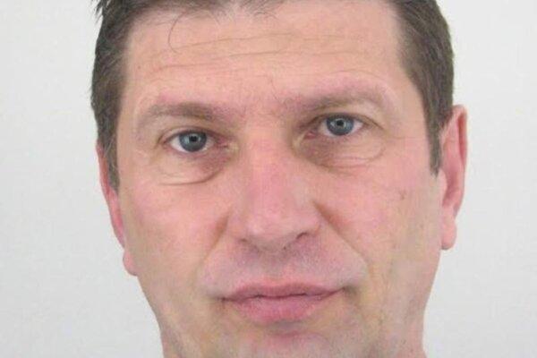 Telo žilinského podnikateľa Richarda Stehlíka sa stále nenašlo.
