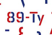Logo podujatia.
