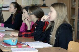 Škola by mala byť bezpečným, nie stresujúcim prostredím