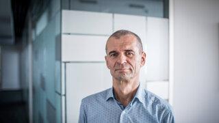U typického šéfa slovenskej IT firmy prevládajú známosti nad znalosťami