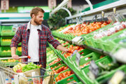 Svetové ceny potravín ku koncu minulého roka stúpli  Čítajte viac: https://ekonomika.sme.sk/titulka?page=2