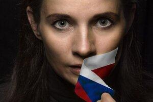 Premiéru hry Havlov list si návštevníci Štátneho divadla Košice môžu pozrieť 15. novembra o 19.00 hod.