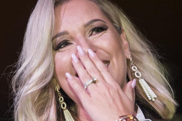 Cibulková kariéru ukončila v novembri 2019.