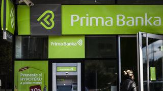 Najvýhodnejšia hypotéka končí, banke ťah vyšiel