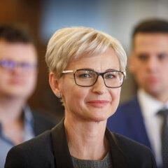 Mária Šofranko