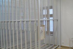 Nový závesný systém získalo múzeum v rámci projektu Radšej visieť, ako ležať.