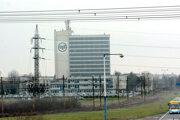 U.S.Steel Košice a odborárov čakajú rokovania.