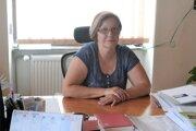 Primátorka Modrého Kameňa Mária Bednárová potvrdila, že mesto nemá v rozpočte vyhradenú položku na platby dopravcovi. Takú situáciu, aká je aktuálne vo verejnej autobusovej doprave v kraji, ešte nezažila.
