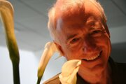 Larry Tesler zomrel vo veku 74 rokov.