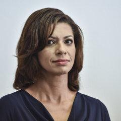 Caroline Líšková