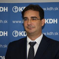 Andrej Klapica