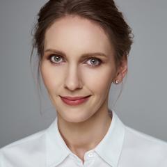 Monika Péter