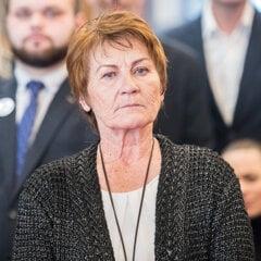 Anna Remiášová